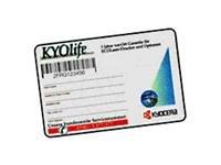 Preisvergleich Produktbild KYOCERA KyoLife 5Jahre GruppeH