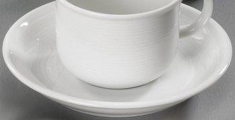Thomas Porzellan Kaffeeuntere 14 cm - Untertasse