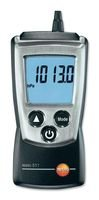 MANOMETER, ABSOLUTE 511 By TESTO