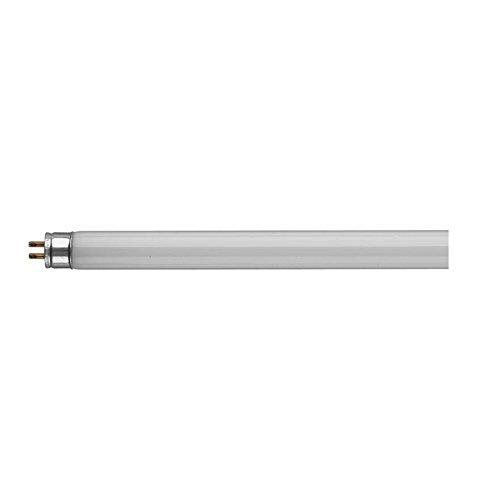 9-pulgadas-estandar-tubo-fluorescente-t5-6-w-blanco-835-3500-k-sylvana-sli-0000012