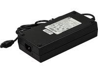hewlett-packard-enterprise-5066-2164-interior-90w-negro-adaptador-e-inversor-de-corriente-fuente-de-