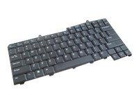 Origin Storage Notebook Tastenb DP E4310 Swe/Fin Layout 84 Non Lit schwarz Preis
