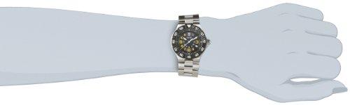 Victorinox Ladies 'Watch XS Active Analog Stainless Steel 241417