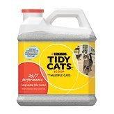 tid20lb-24-7-cat-litter-by-tidy-cats-litter