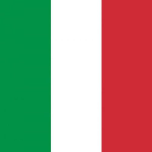Inno Nazionale Dell'italia - Italy National Anthem Italien - Inno Di Mameli Himno Nacionales Nationale Hymne - Single
