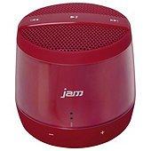 jam-jam-touch-hx-p550-enceintes-pc-stations-mp3