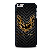 pontiac-trans-am-firebird-case-cover-for-iphone-5-iphone-5s