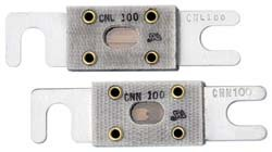 mersen-cnn-gmg-forklift-truck-fuse-130vac-75vdc-25ka-ac-dc-300-ampere-57-64-diameter-x-3-3-16-length