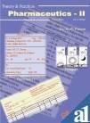Theory And Practice Of Pharmaceutics-II