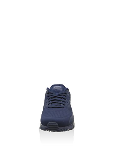 nike herren air max 90 leather sneakers 40 eu