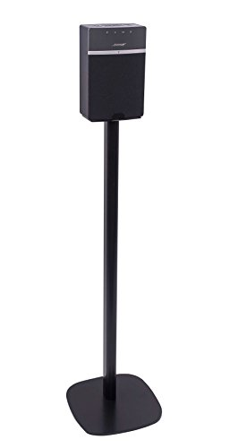vebos-floor-stand-bose-soundtouch-10-white-high-quality-en-optimal-experience-in-every-room-allows-y