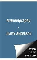 James Anderson Autobiography por Prof James Anderson (Tr