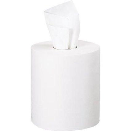 georgia-pacific-sofpull-centerpull-towel-rolls-6ct-white-1-5-case-pricing-by-georgia-pacific