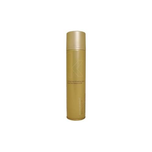 finish-by-kevinmurphy-sessionspray-337ml