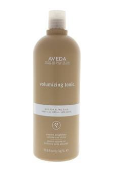 Aveda Volumizing Tonic Refill 33.8oz/1000ml size