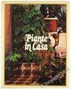 piante-in-casa-tutti-i-segreti-per-curare-le-piante-dappartamento