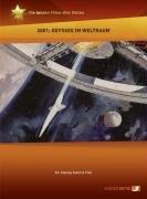 Bild von 2001: Odyssee im Weltraum Die besten Filme aller Zeiten