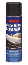 abro gc-450 auto glass cleaner (623 g) Abro GC-450 Auto Glass Cleaner (623 g) 21YiwPKzfOL