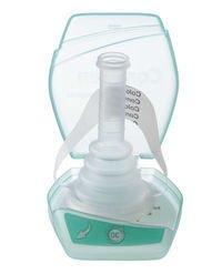 Conveen Optima Urinalkondom - 30 mm - PZN 02294342 - (30 Stück).