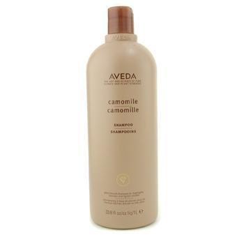 aveda-camomile-shampoo-1000ml