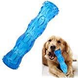 Ceesc-Os pour chien, nettoie le dents, 3dimensions, 3couleurs