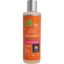 urtekram-calendula-children-s-shower-gel-250-ml