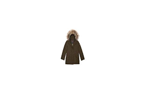 woolrich-abrigo-parka-para-nina-verde-38