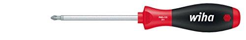wiha-ph1x80-311-cacciavite-phillips-softfinish-1-pezzo