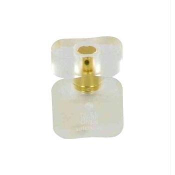 Estee Lauder Mini (Pure White Linen Estee Lauder Mini EDP Spray 5 ml)