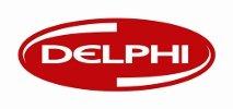 Delphi sv10212pre-obd Power Kabel