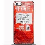 taco-bell-sauce-fire-design-design-fur-samsung-galaxy-und-iphone-fall-iphone-5-5s-schwarz