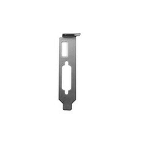 Low-profile-gpu (ASUS LP BRACKET HDMI DVI)
