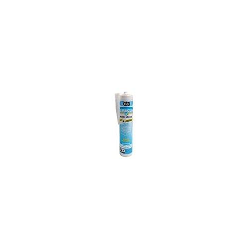 silicone-translucide-310-ml-gebsicone-w2-geb