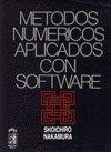 Applied Numerical Methods por NAKAMURA