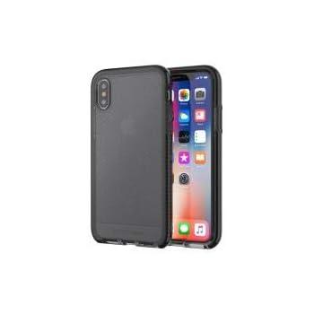 coque pour iphone x evo elite de tech21