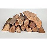 Brennholz Kaminholz Feuerholz Esche 25 cm lang trocken