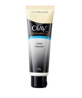 olay-total-effects-7-en-1-creme-anti-age-nettoyant-100-g