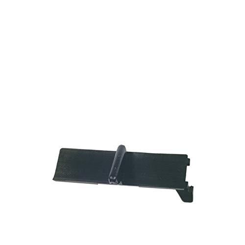 Schiebeschalter Kappe Taste Schalter für Motor Dunstabzugshaube AEG Electrolux 5024702100