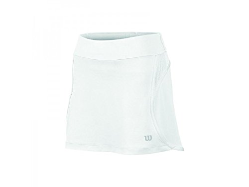 Wilson Tennisbekleidung W Sporty 12.5 Skirt Falda