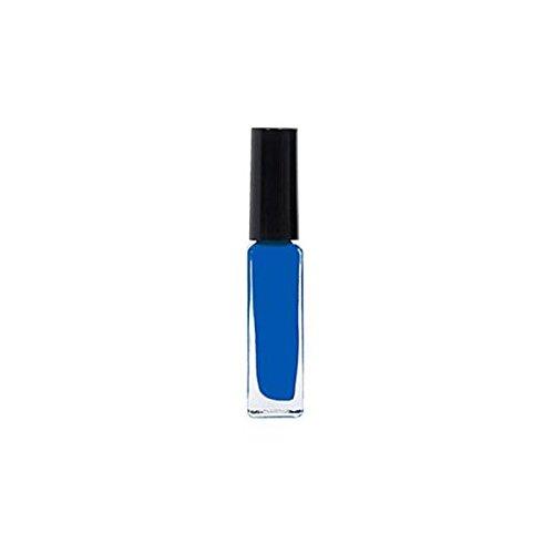 striping-blauer-lack-10-ml