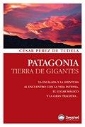 Patagonia, tierra de gigantes Cover Image