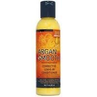 Argan lisse corrective congé-in Conditioner 175 ml