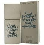 Issey Miyake - L'Eau D'Issey For Women 100ml EDT