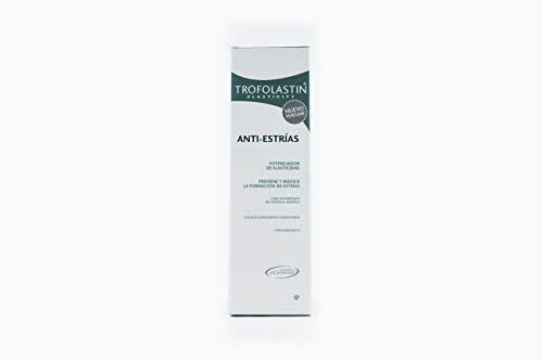 Trofolastin Crema Antiestrías 250 ml
