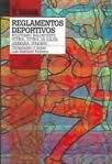 Reglamentos Deportivos por Luis Martinez Pacheco