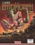 EntoMorph - Plague of the Darkfall (englisch) - World of Aden