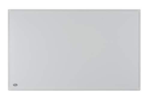 INFRAROT-HEIZUNG Preisreduziert 600W- 60×100 cm-Bild-Heizung Heiz-Panel Elektro-Heizung Bild 2*