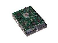 'HP 146GB U320SCSI 10K RPM Festplatte (SCSI, 146GB, 8,89cm (3.5), 320Mbit/s) -