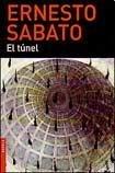 El Tunel