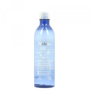 melvita-bouquet-floral-cleansing-micellar-water-200ml